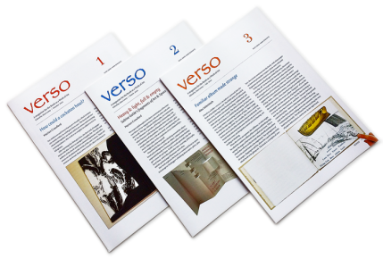 verso-home-page
